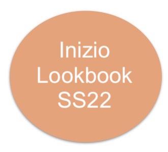 Inizio-SS22-lookbook