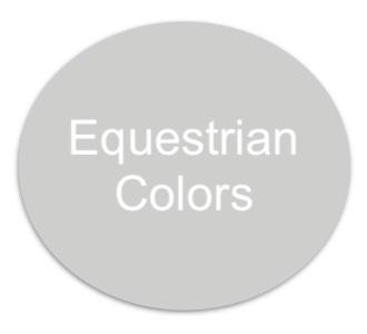 Equestrian-colors