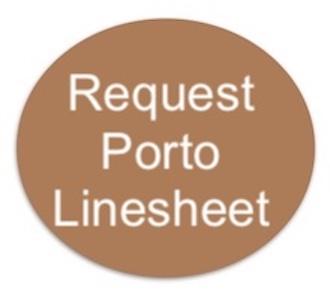 Porto Linesheet SS22