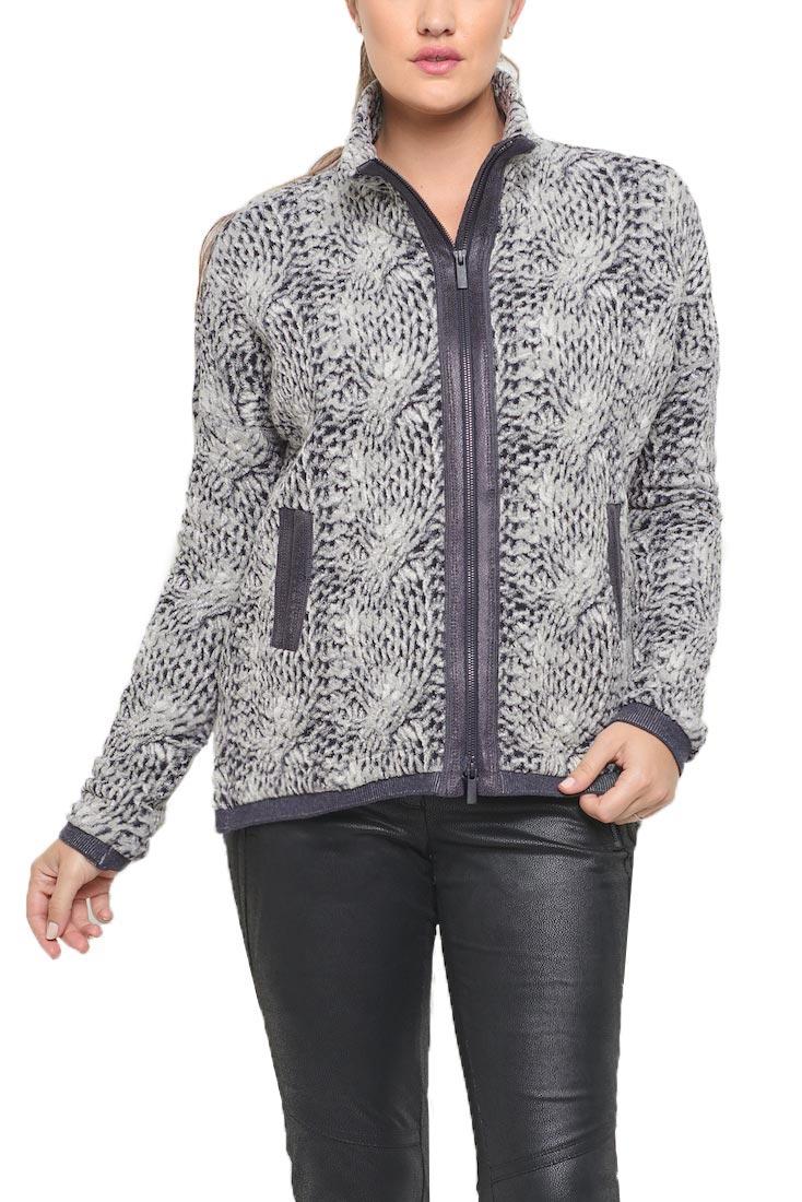 beate-heymann-zip-chunky-sweater-jacket