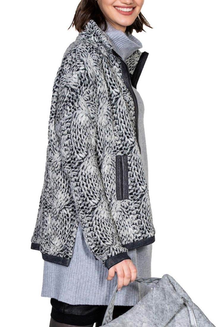 beate-heymann-chunky-sweater-jacket