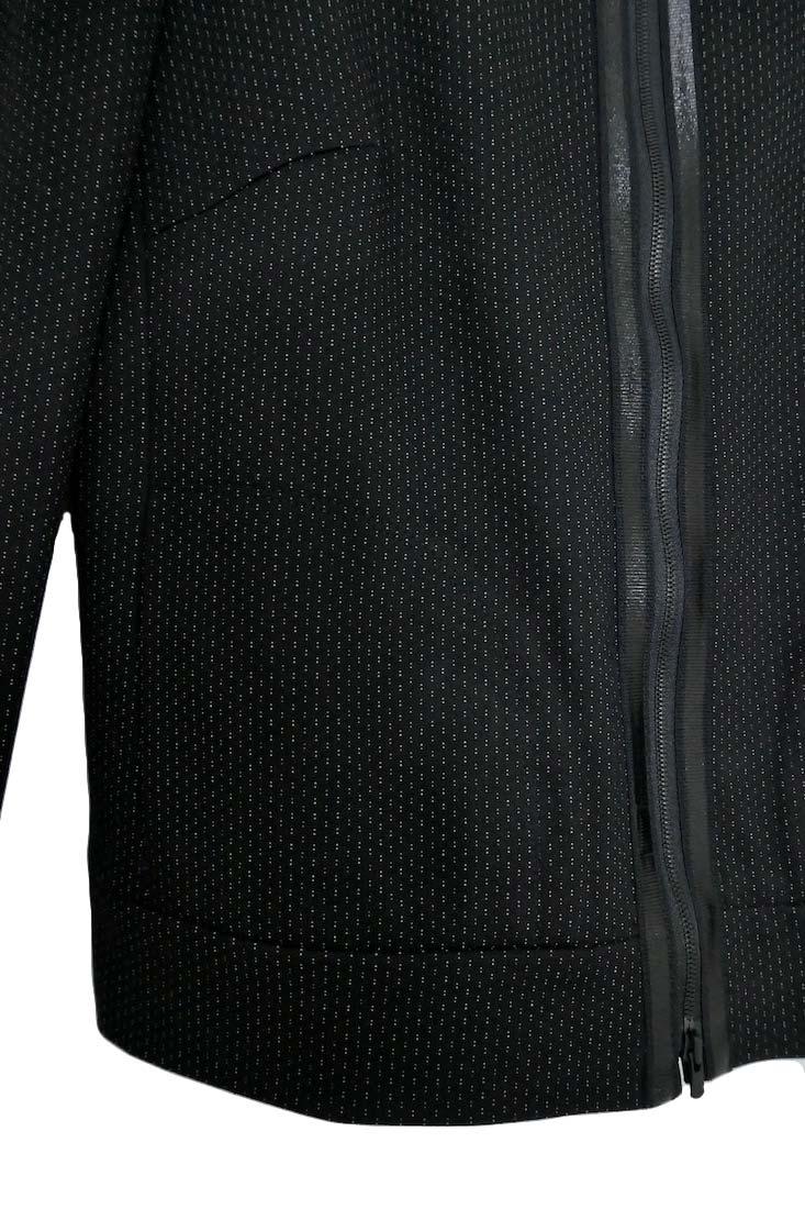 COLON Zip Jacket