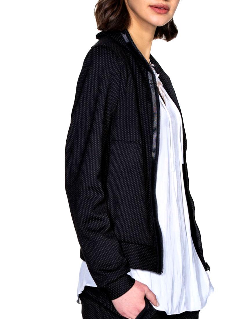 beate-heymann-colon-jacket