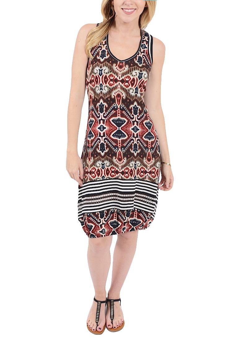 Beate Heymann tribal dress, Beate Heymann clothing