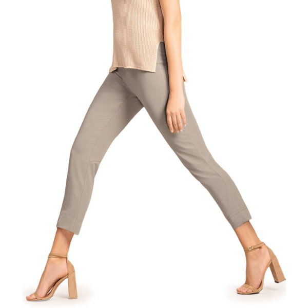 PENNY 6/8 Cropped Pant