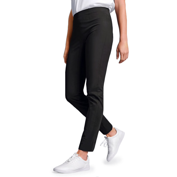 PENNY 7/8 Pant-The Perfect Slim Leg!