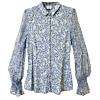 Pia-long-sleeve-women's-shirt-by-desoto-shirts