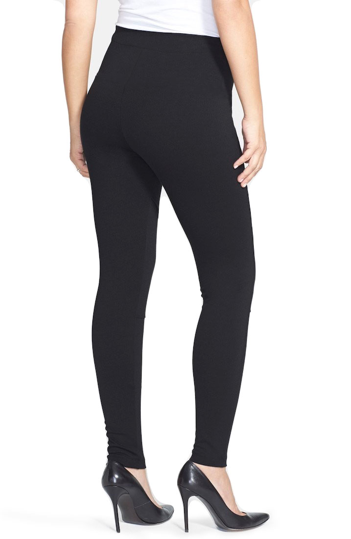 FRENCH legging-OUR most popular!