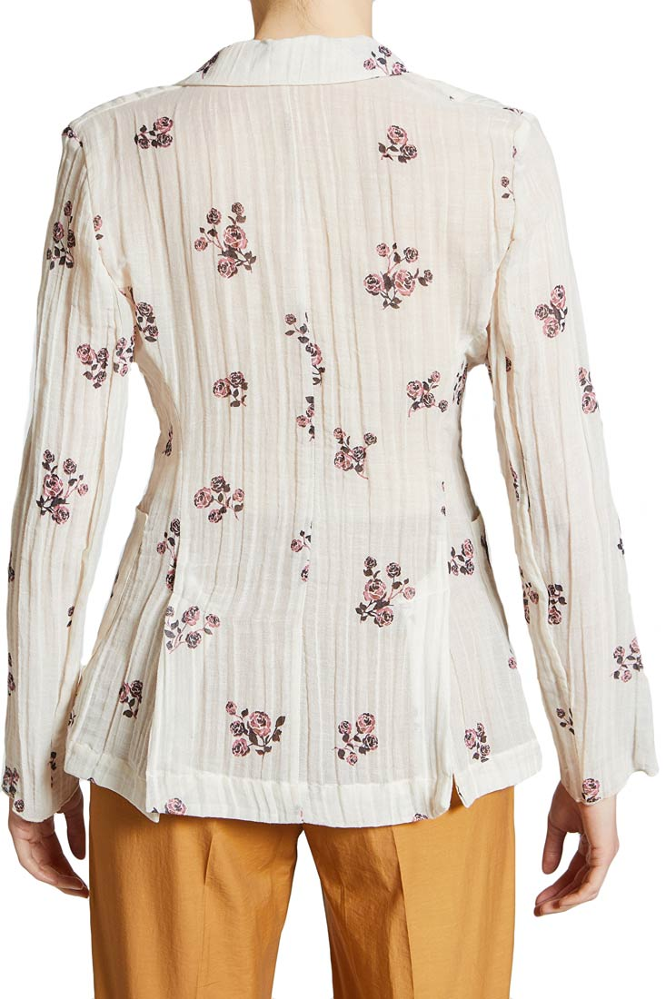 PROVENCE Rose Jacket