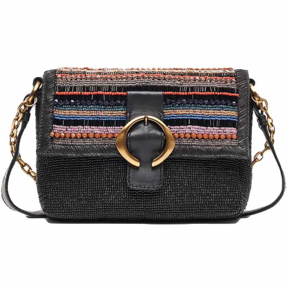 maliparmi-beads-stripes-crossbody-handbag-black