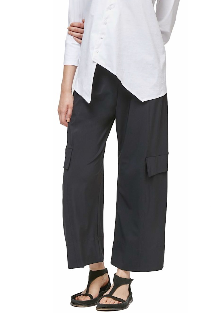 porto-sf-clothing-martinez-pant-black