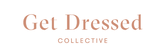 Get Dressed Collective