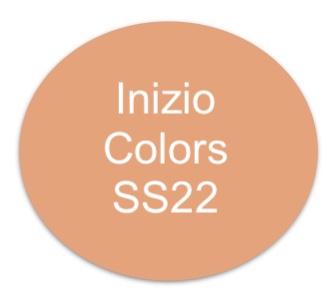 Inizio-SS22-Colors